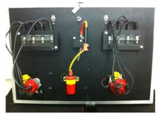 Vehicle Ignition System