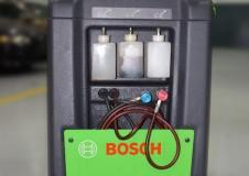 Bosch ACS 650