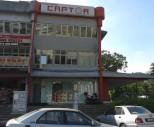 Captor Office 2