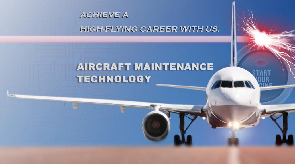 Despark Leading Automotive Aircraft Engineering