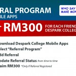 Student referred program-Web Banner-01