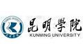 Kun Ming