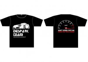 DESPARK-01