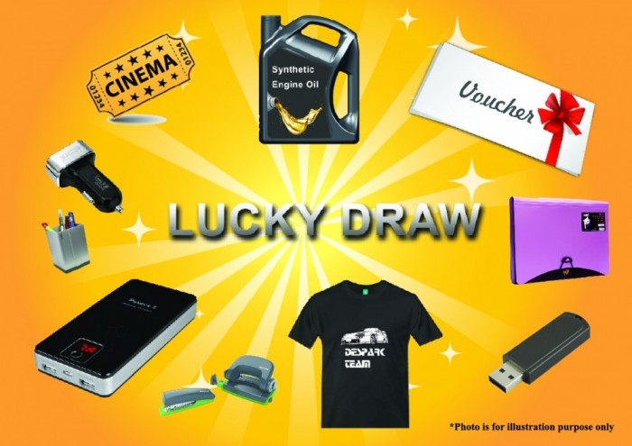 lucky draw-01