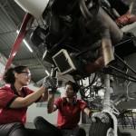 Aircraft Practical