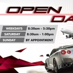 New Open Day WebSlider Image 2-01