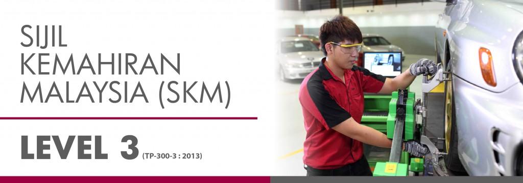skm-level-3
