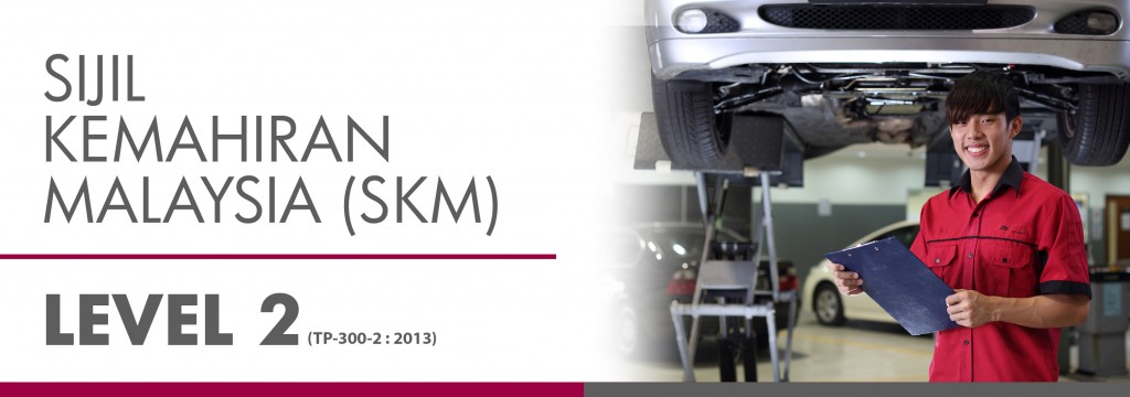 skm-level-2