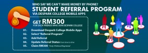 Student referred program-Web Banner-03