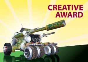 Creative Award-01