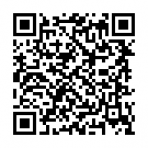 android qrcode