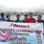 UK Trip-01